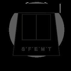 logo-sfemt