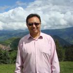 Tenzin - Photo