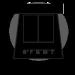logo sfemt