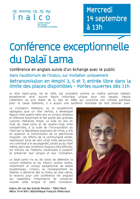 affiche-conference-dalai-lama-v4-1-page-001