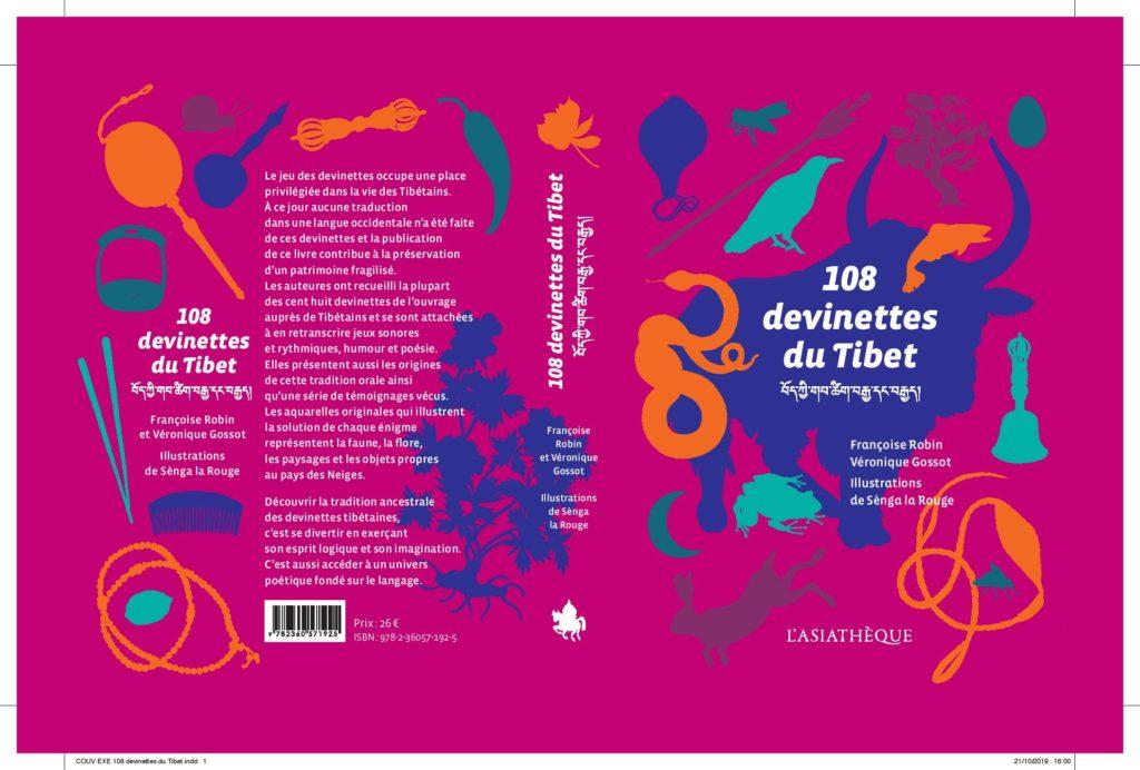 L'attribut alt de cette image est vide, son nom de fichier est COUV-EXE-108-devinettes-du-Tibet-page-001-3-1024x692.jpg.