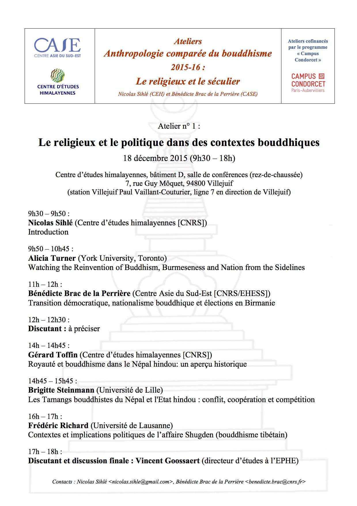 ProgrammeAtelier4.1_Politique_affiche